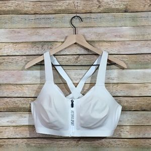 Victoria Sport Incredible Knockout Ultra Max Bra